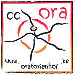 CC Oratoriënhof
