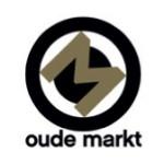 VZW Oude Markt