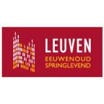 Stad Leuven