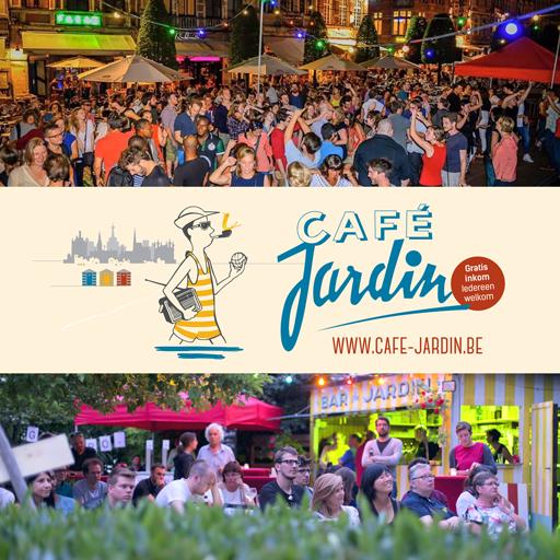 Café-Jardin-sfeerbeelden.